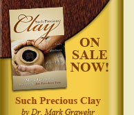 Such Preciuous Clay Book for Sale